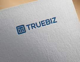 #297 für Design Logo T von Graphicbd35