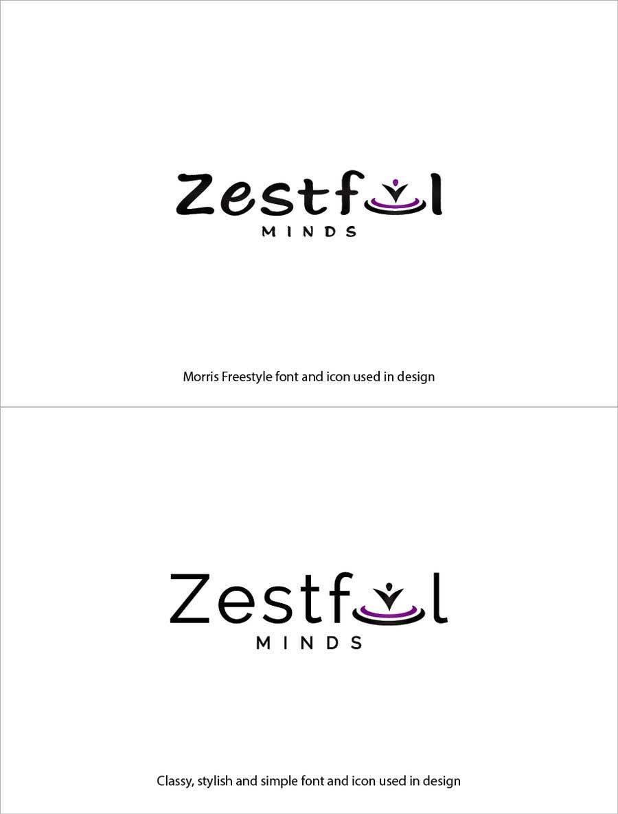 Wettbewerbs Eintrag #177 für Logo colour scheme makeover