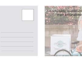 #24 für Postcard layout von shovonahmed2020
