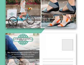 #8 for Postcard layout by Hasan628