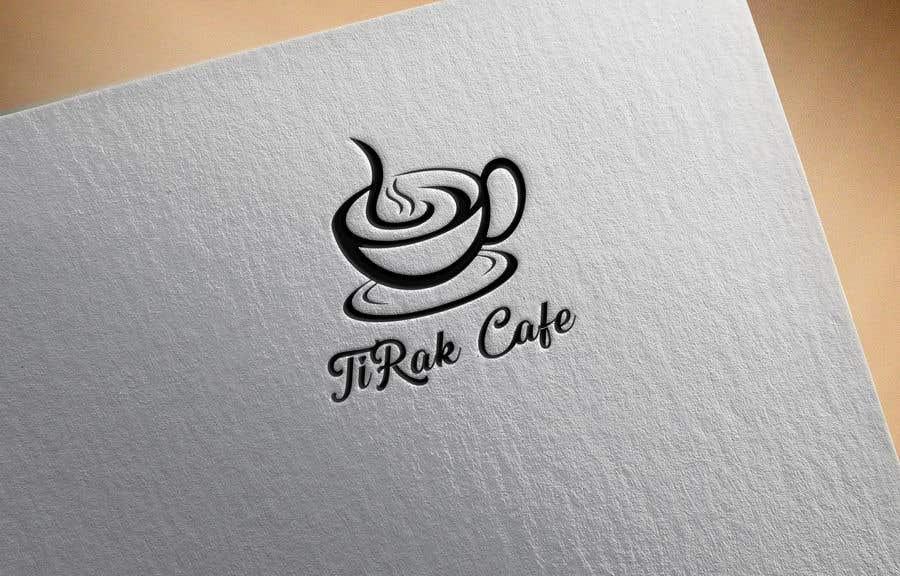 """Intrarea #238 pentru concursul """"Design a Logo"""""""