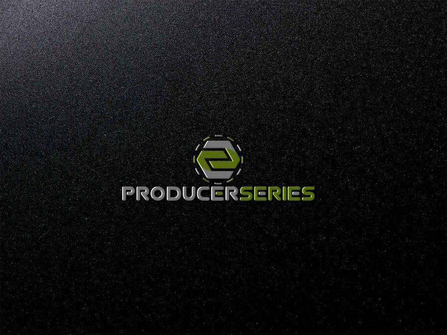 Příspěvek č. 119 do soutěže Producer Series