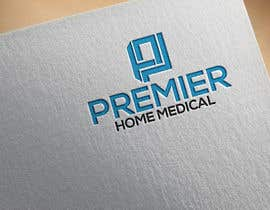 #44 für Design a logo von expressdesign333
