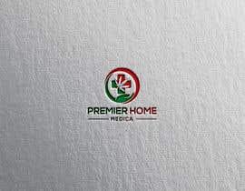 #51 für Design a logo von saifulislam023
