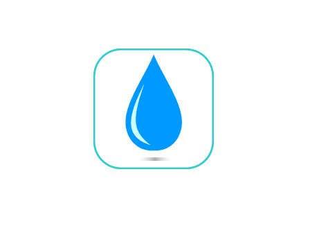 Contest Entry #57 for Design a Liquidate Icon