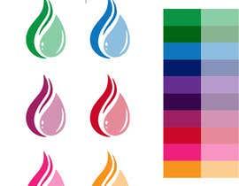 #28 for Design a Liquidate Icon by DZDesign2