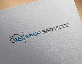 #99 for Logotipo para empresa de servicios online II by Monirujjaman1977