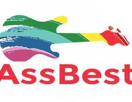 #80 cho Logo-Design for a Pop-Band bởi AgravatKuldeep