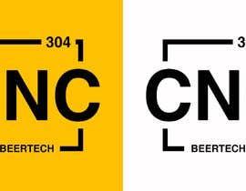 #32 for Progettazione Logo by Neveenmallek