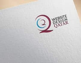 nº 37 pour Logo and Banner Design par nilufakhatun