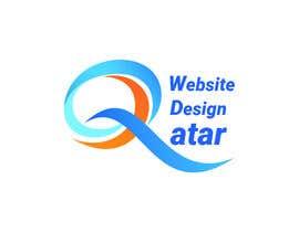 nº 32 pour Logo and Banner Design par nur921