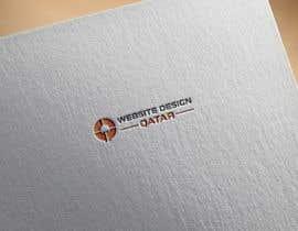 nº 42 pour Logo and Banner Design par globalwebindia