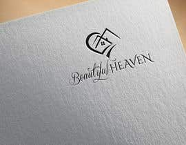 #11 untuk Beautiful Heaven Marketing company needs YOU! oleh imemto