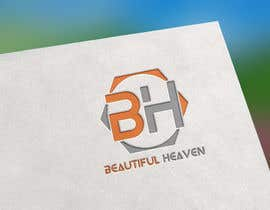 #112 for Beautiful Heaven Marketing company needs YOU! af arman016