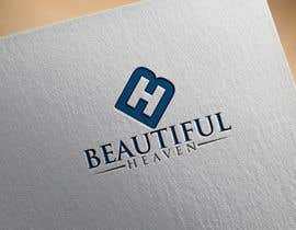 #24 untuk Beautiful Heaven Marketing company needs YOU! oleh jannat339