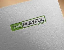 nº 63 pour The Playful Edge par MOFAZIAL