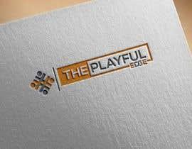nº 66 pour The Playful Edge par MOFAZIAL