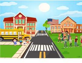 #7 per i am american but at home i follow my countries rules da kolbalish