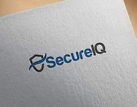 Číslo 111 pro uživatele Secure IQ Logo od uživatele mahimmusaddik121