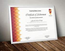 malmulla44 tarafından Certifications for training center için no 135
