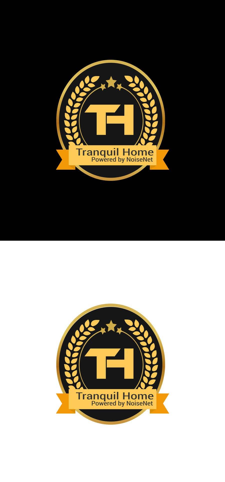 Entry 3 By Amranfawruk For Graphic Design For Certification Logo