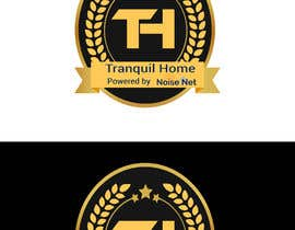 """Nro 138 kilpailuun Graphic Design for """"Certification Logo"""" käyttäjältä amranfawruk"""