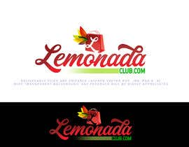 #67 for Design a Logo for our online store by Sheeraz403Abbasi