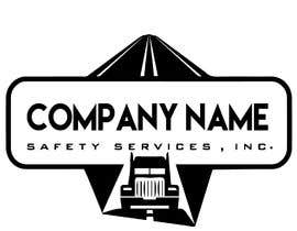 #26 for Company logo by Newjoyet