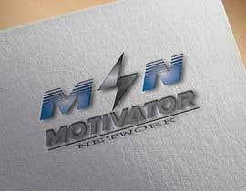 #54 untuk Design a Logo - Motivator Network oleh prodipmondol1229