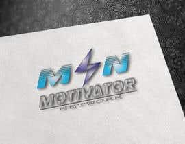 #57 untuk Design a Logo - Motivator Network oleh prodipmondol1229
