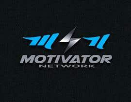 #66 untuk Design a Logo - Motivator Network oleh prodipmondol1229