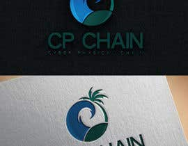 johnnyblackman9 tarafından Crypto Logo Design Contest. Multiple Awards için no 38