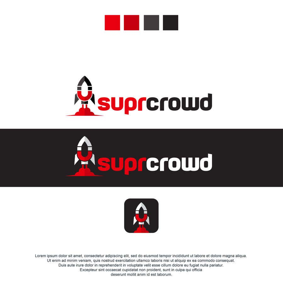 SuprCrowd Store Coupons