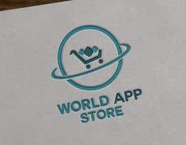 #73 for Design a Logo. by Blazejona