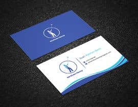 #32 for Design A Stationary Set of Window Cleaning Company by sulaimanislamkha
