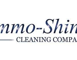 #25 for Logo for cleaning company. by DesaiAakruti