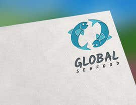 #266 for Development of a Logo Design for a Seafood Company by mahmodulbd
