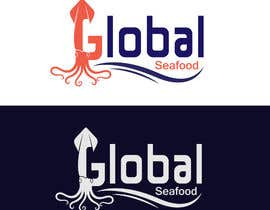 #255 for Development of a Logo Design for a Seafood Company by uzzal8811