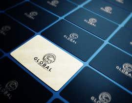 #254 for Development of a Logo Design for a Seafood Company by MojoJojoStudio