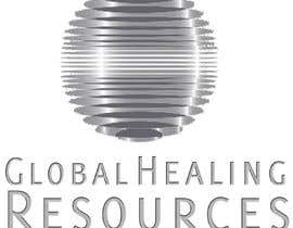 "#6 for ""Update"" a logo to "" Global Healing Resources."" by Mostafiz600"