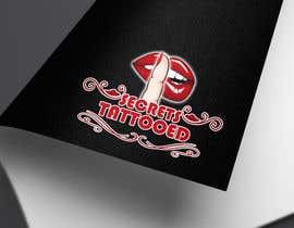 #12 untuk logo creation URGENT oleh aqibzahir06