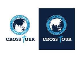 #148 for Design Logo for Christian Organization af davincho1974