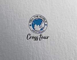 #122 for Design Logo for Christian Organization af nahidahmed6947