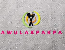 #20 for create new logo for restaurant and label design for hot sauce by eliasmanik733