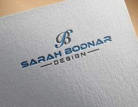 #39 untuk logo design, business cards oleh rahmatullahcse