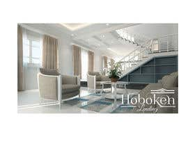 #18 for Hoboken Lending by Alejandroap22