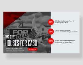 Nro 21 kilpailuun Design a WordPress HERO image käyttäjältä FirstCreative