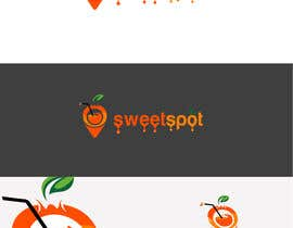 #98 cho LOGO FOR SWEET SPOT bởi divisionjoy5