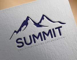 #106 per Summit Group Purchasing Organization da raihanmiziit