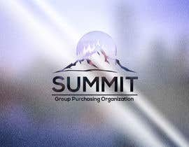 #121 per Summit Group Purchasing Organization da Tasnubapipasha